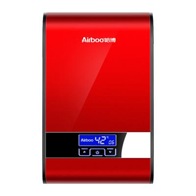 AF320L 智能恒温 即热式