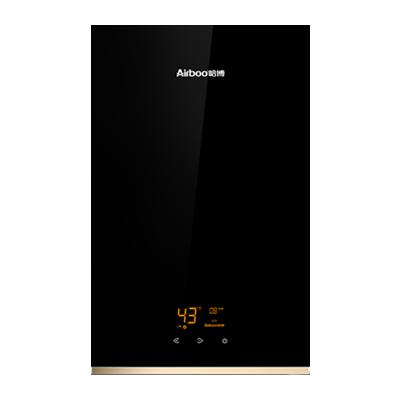 AF538L 智能恒温 即热式